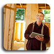 Access the rules for building inspections.