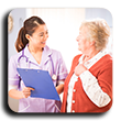 Senior Outreach Nurse Program Link