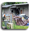 View information about nuisance abatement.