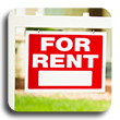 View information about tenant-landlord relations.