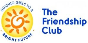 Friendship Club