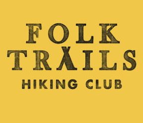 folk trails logo