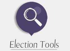 election tools