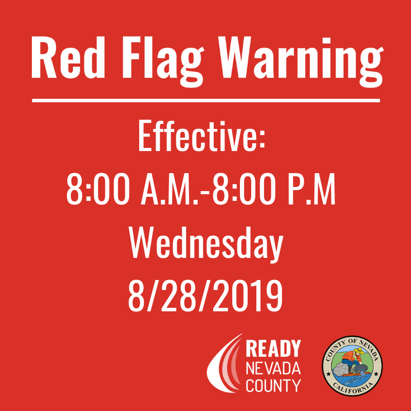 8-28-2019 Red Flag Warning (1)