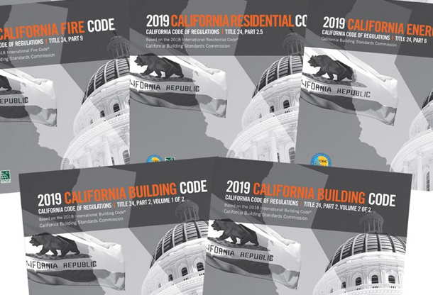 Code Books 2019 (PNG)