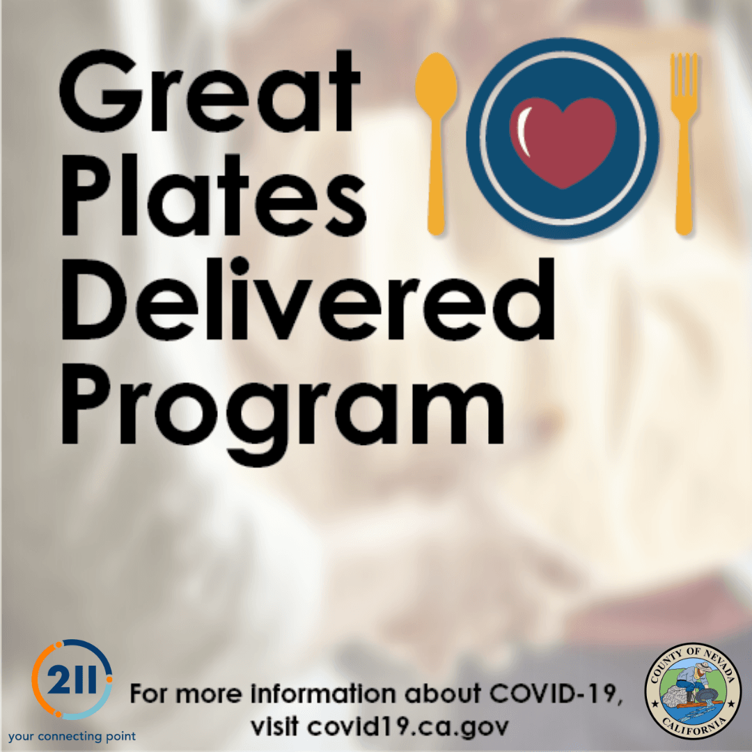 Great Plates Delivered Program - Square IG (1)