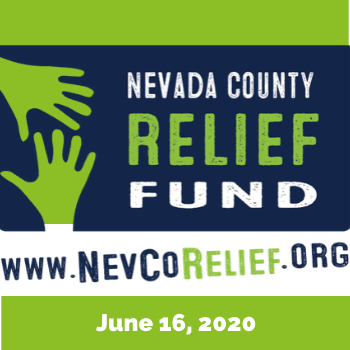 NevCo Relief Fund June 16