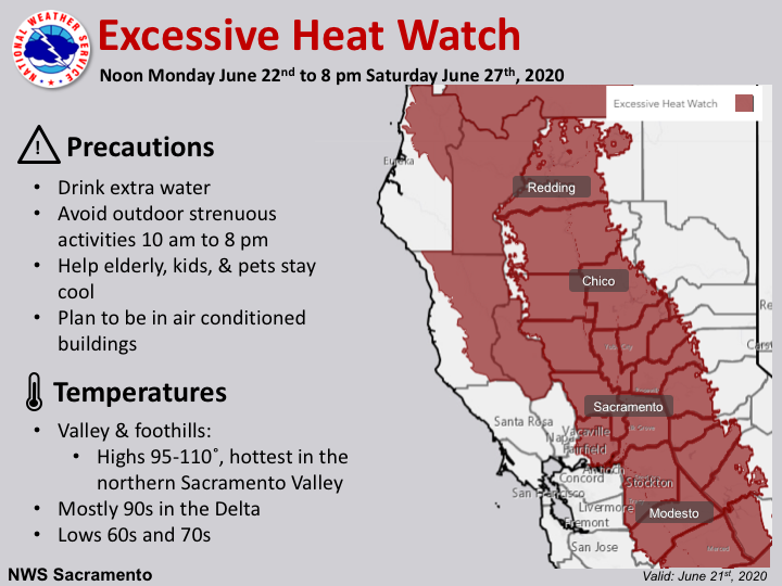 Excessive_Heat_Watch