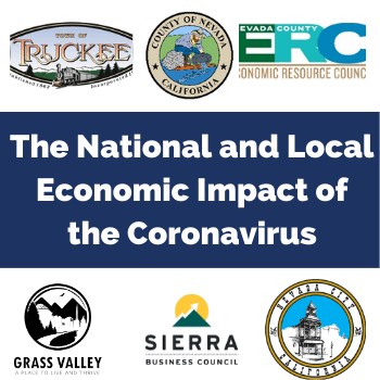 National-Local Coronavirus
