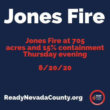 Jones Fire - NewsFlash (3)