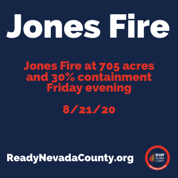 Jones Fire - NewsFlash (4)
