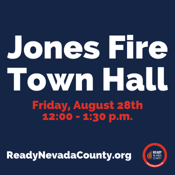 Jones Fire - NewsFlash (5)