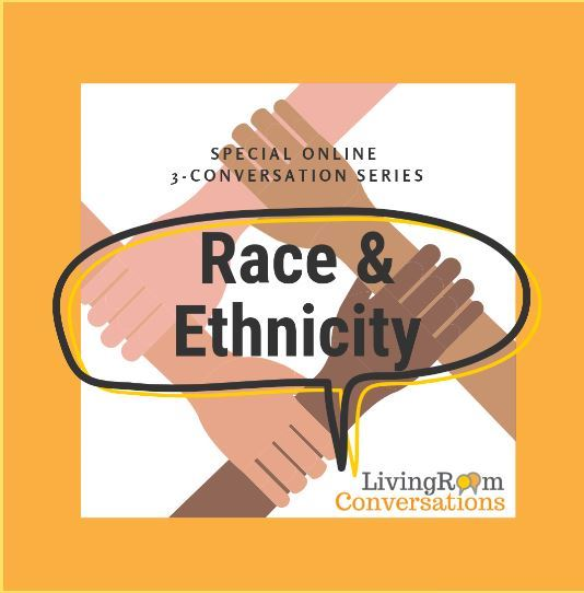 Race-and-Ethnicity