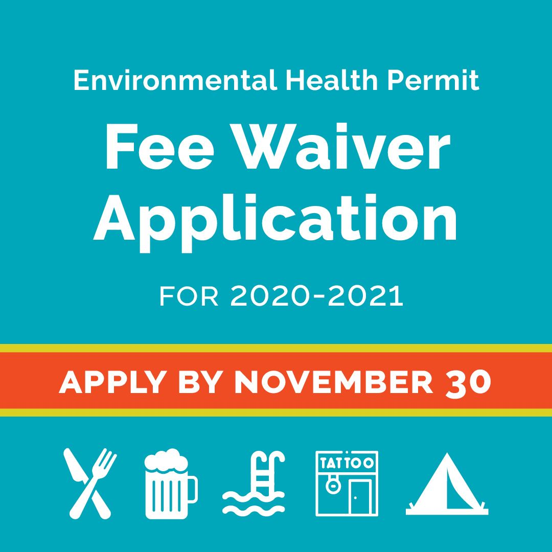 EHD_Fee-Waiver-Sq-1
