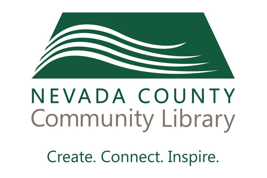 Nevada County Library