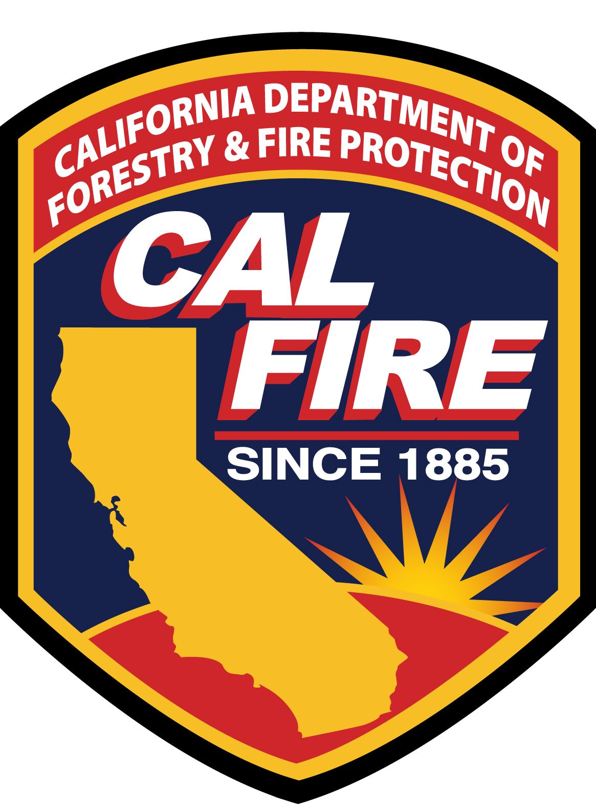 CAL_FIRE_logo_large