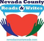 Nevada County Reads and Writes