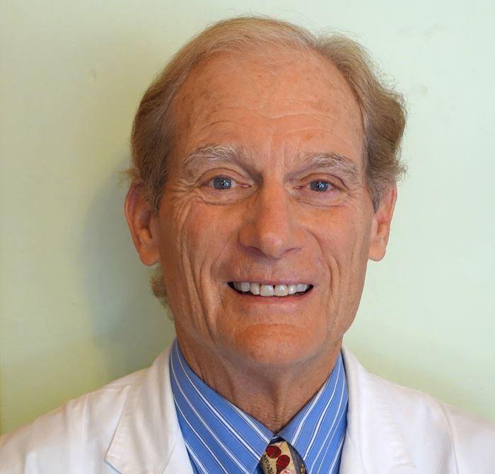 Dr. Scott Kellarmann