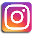 Instagram1 Opens in new window