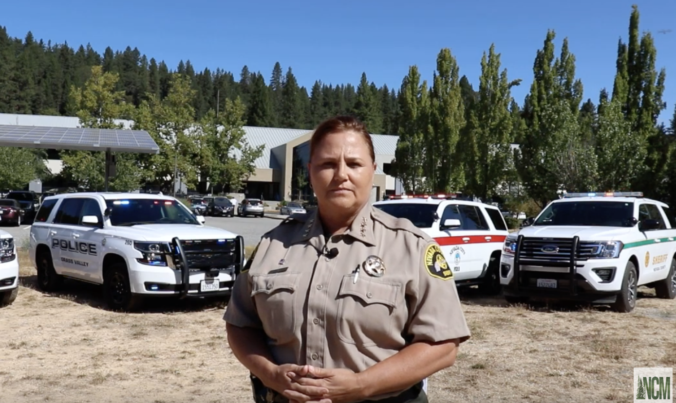 Sheriff_Moon_Nevada_County Opens in new window