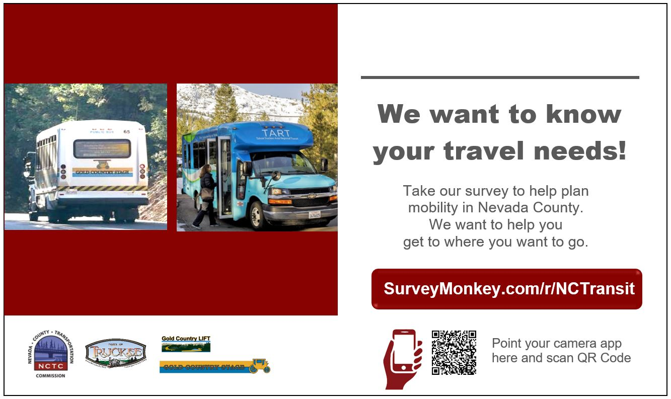 Customer Survey-Flyer-English Opens in new window